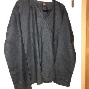 Tops - Japanese shirt